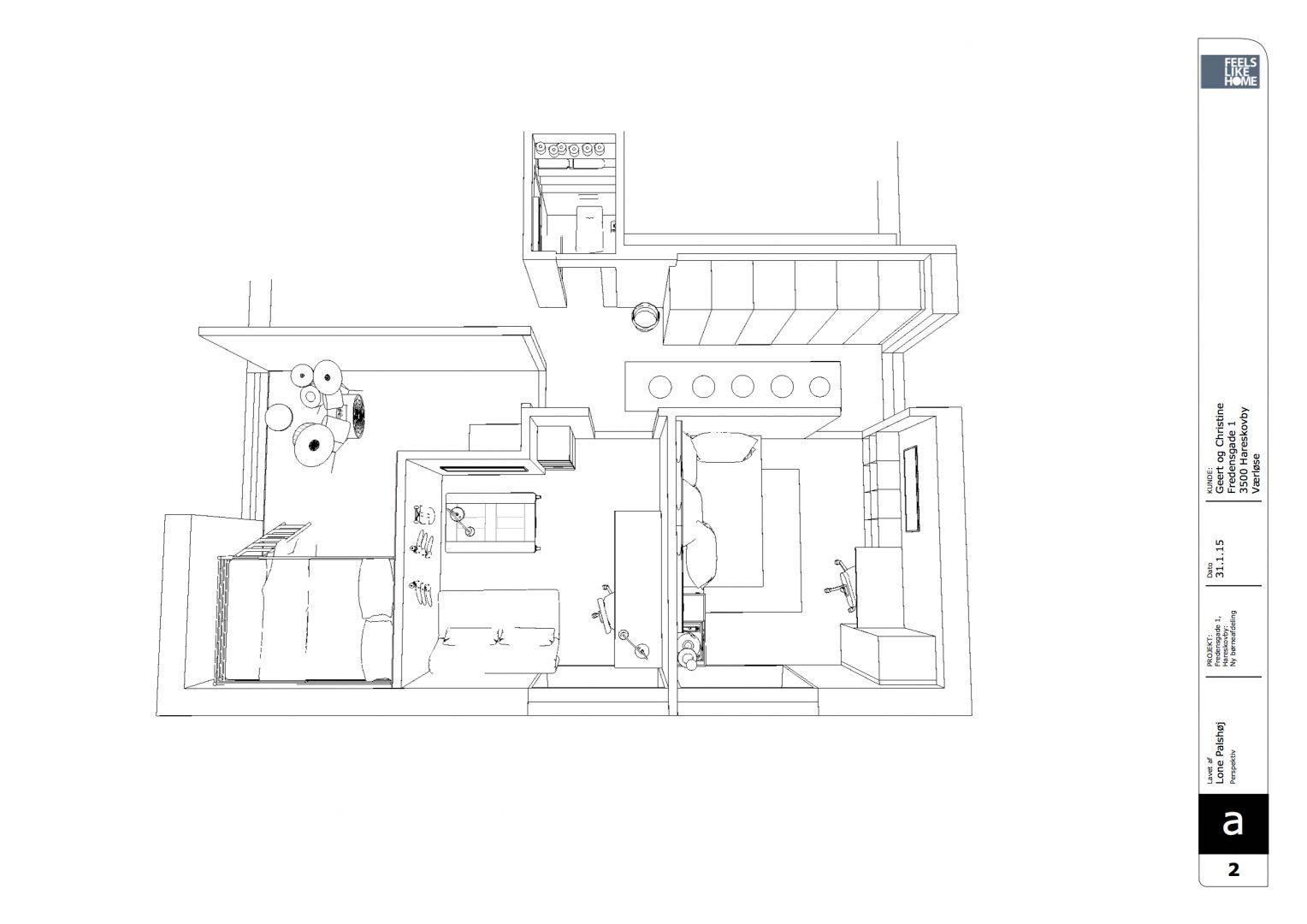 3D_A3_perspektiv2