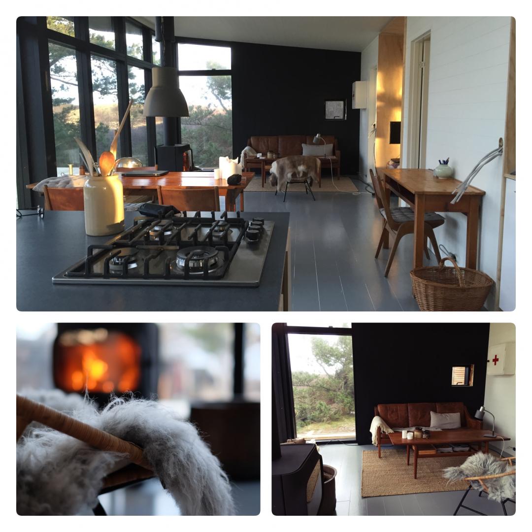 ligeved og n rmest n sten der feels like home. Black Bedroom Furniture Sets. Home Design Ideas