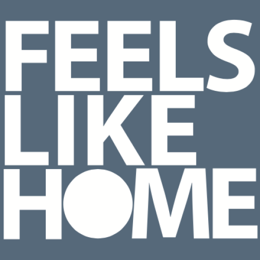 - Feels Like Home
